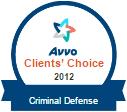 Clients Choice Criminal Defense