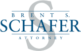 Schafer Law Firm, P.A. - Personal Injury & Criminal Defense Attorney