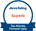Superb Top Attorney Personal Injury
