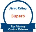 Superb Top Attorney Criminal Defense