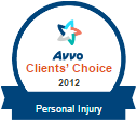 Clients Choice Personal Injury