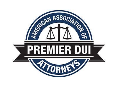 Brent Schafer, Member of the American Association of Premier DUI Attorneys